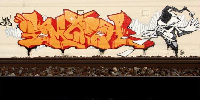 smash_02.jpg