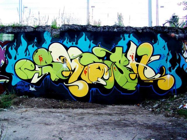 smash_06.jpg