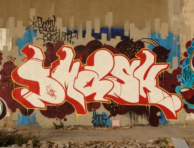 smash_07.jpg