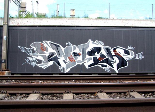 smash_08.jpg