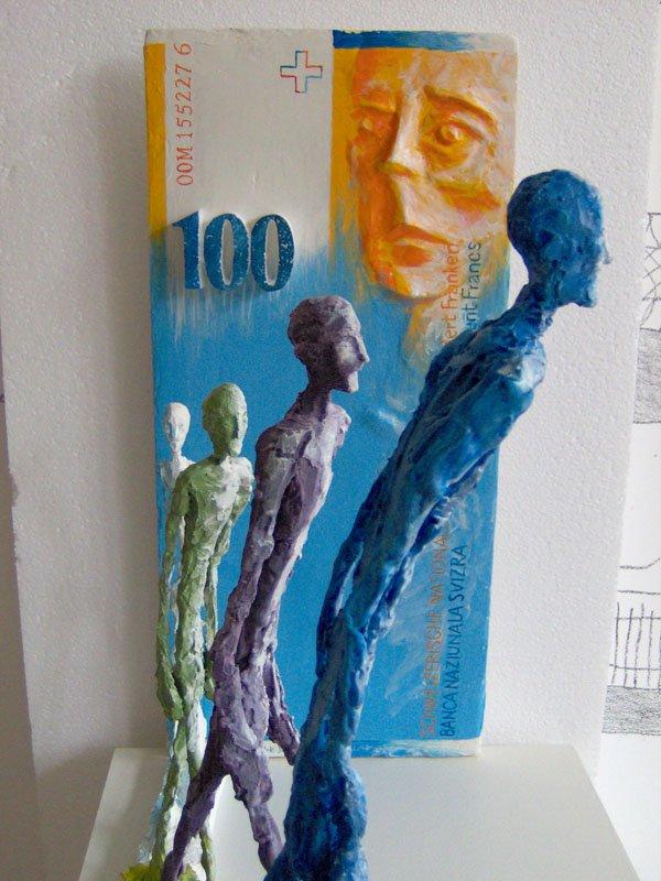 hundert_stutz_2006.jpg