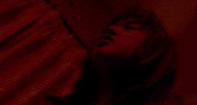 blackoldmoon_001.jpg