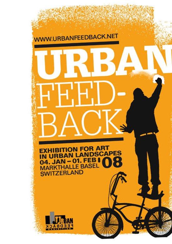 urbanfeedback_001.jpg