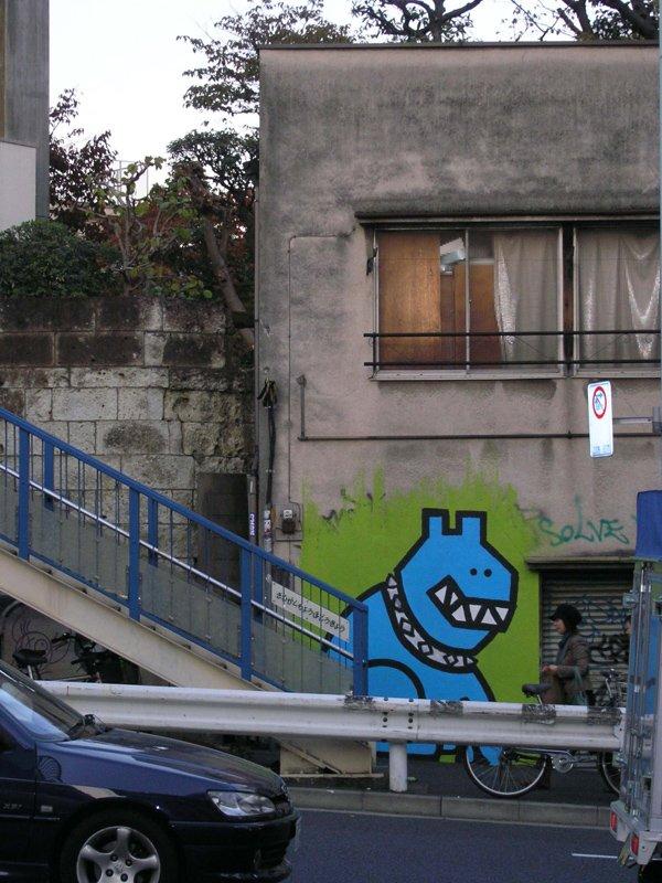 urbanfeedback_02.jpg