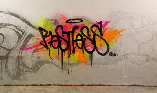 restless_01.jpg