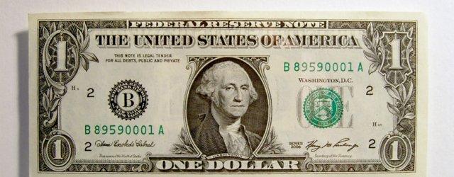 100_dollar_1.jpg