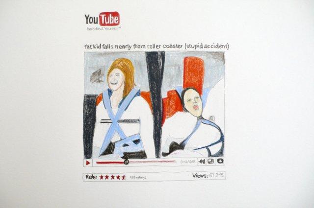 youtube_ny_11.jpg