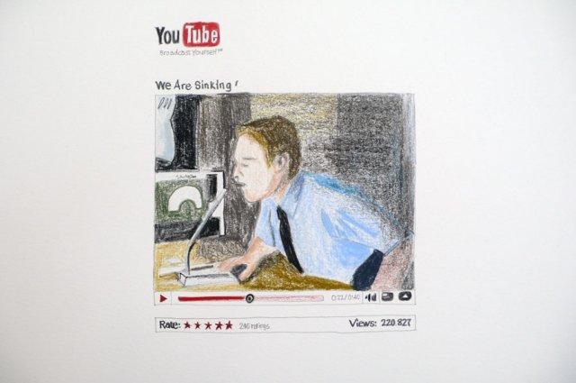 youtube_ny_12.jpg