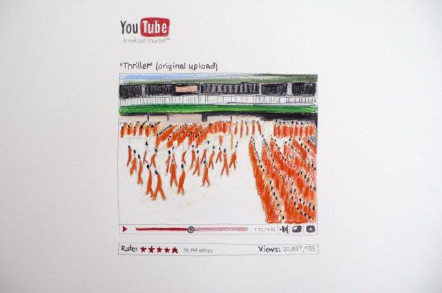 youtube_ny_2.jpg