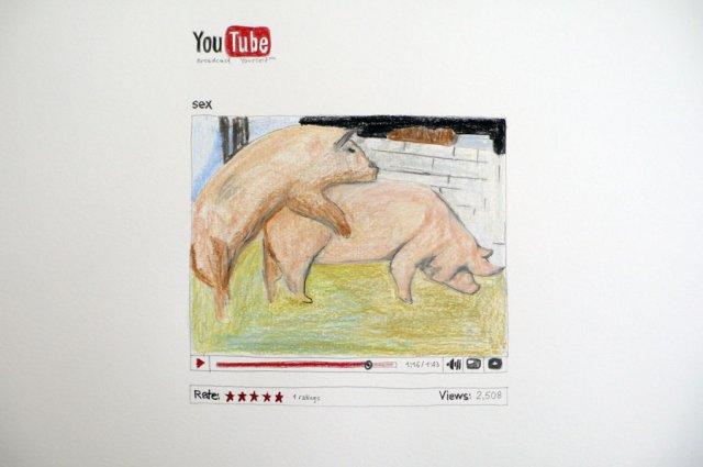youtube_ny_3.jpg